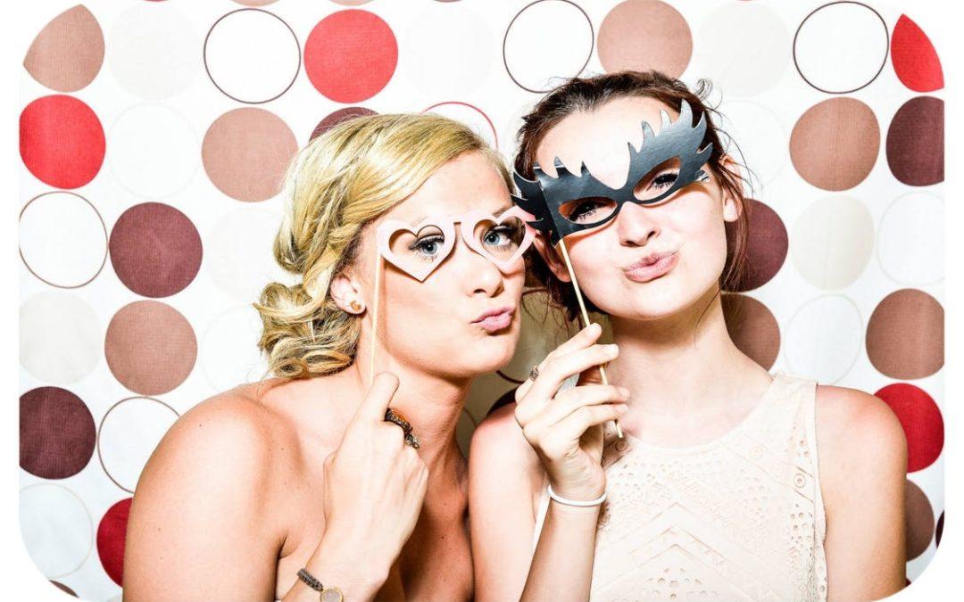 5 Tips for Maximizing your Venue's Wedding Revenue